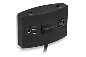 ChargePort™ Vertical Mount
