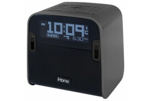 iHome HBN22 - Hotel Edition